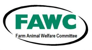 Farm Animal Welfare Council