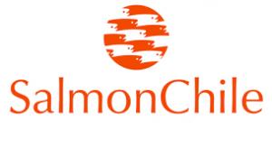Salmon Chile