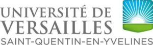University of Versailles