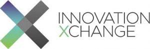 DFAT Innovation Exchange