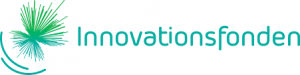 Innovation Fund Denmark