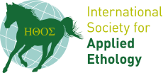 International Society for Applied Ethology