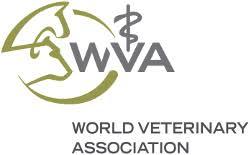 World Veterinary Association